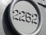 SP 2252