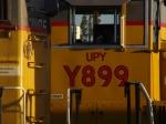 UPY 899