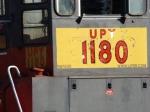 UPY 1180