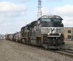 NS 2706