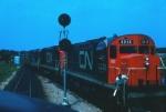 CN 3212
