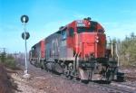 CN 5506