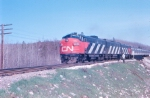 CN 6539