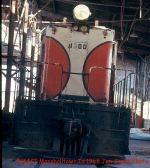 DMCI 1000 1968