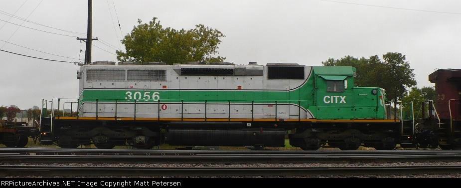 CITX 3056