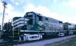 RRC 1800