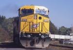 CNW 8623
