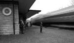 Train # 314