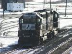 NS 5609
