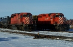 CP 6038 & CP 5937