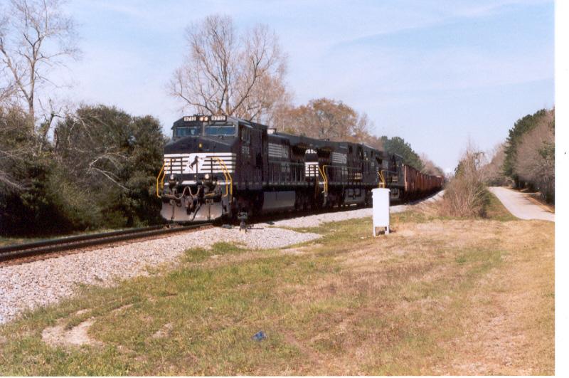 NS 9712