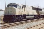NS 2629
