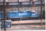 NS 2916 (ex-CR/PC 7721)