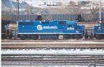 NS 2928 (ex-CR 7880 nee-PC 7880)