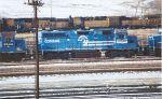 NS 2938 (ex-CR 7893 nee-PC 7893)