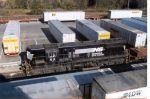 NS 52 ex-NW 2349, nee-NKP 343