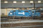 NS 5347 (ex-CR 8187)
