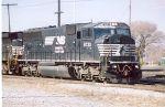 NS 6730  (ex-CR 5598)