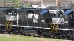 NS 3487