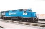NS 5361 (ex-CR)