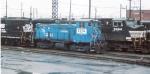 NS 2214 (ex-CR, nee-PC)