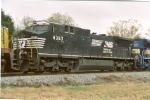 NS 8383
