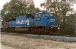 NS 6770