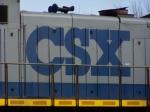 CSX 7354