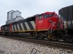 CN 5555