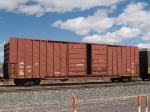 LW 50271 in a WB manifest at 12:26pm