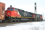 CN 2524