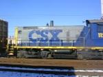 CSX 1122