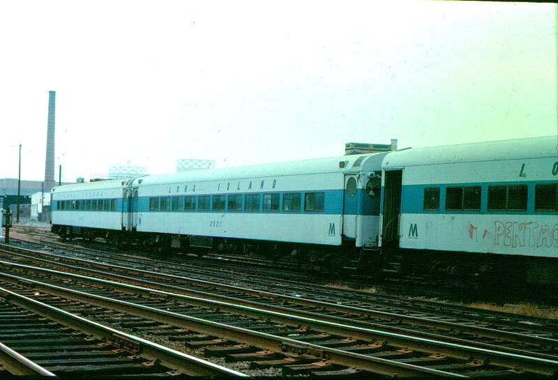 LI 2521