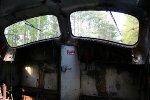 Inside Stone Mountain 6147