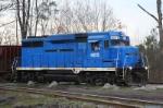 GMR 4215
