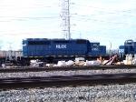 HLCX 7168