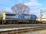CSX 7742