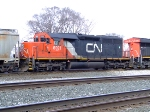CN 6021