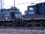 NS 8768