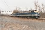 ME FL9 488