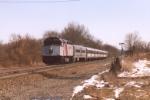 NJT 4116