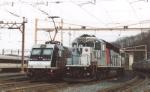 NJT 4601