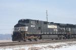 NS 9038