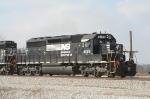 NS 6159