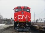 CN 2306