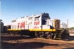 TM 854