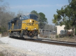CSX 794