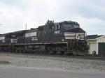 NS 8902