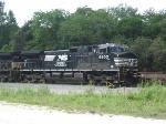 NS 9903