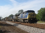 CSX 7740